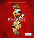 Traditional Turkish Shadow Theater: Karagoz