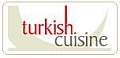 Turkish Cuisine Portal
