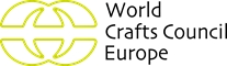 Turkish Cultural Foundation an Associate member of the World Crafts Council Europe