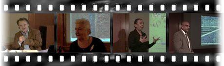 http://www.turkishculturalfoundation.org/mailing/filmseridi2.jpg